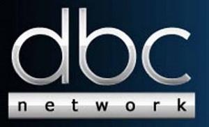 logo dbcnetwork
